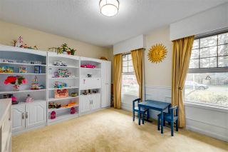 "Photo 14: 19774 47 Avenue in Langley: Langley City House for sale in ""MASON HEIGHTS"" : MLS®# R2562773"