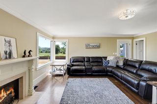 Photo 21: 1335 Stellys Cross Rd in : CS Brentwood Bay House for sale (Central Saanich)  : MLS®# 882591