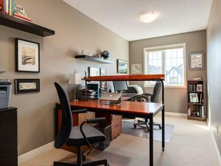 Photo 20: 2669 Dallaire Avenue SW in Calgary: Garrison Green Row/Townhouse for sale : MLS®# A1143912