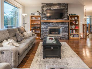 Photo 8: 284 Ninth St in : Na South Nanaimo House for sale (Nanaimo)  : MLS®# 861091