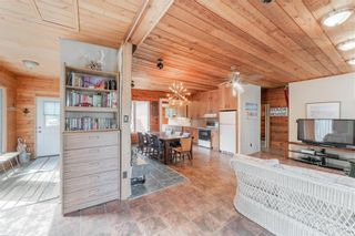 Photo 6: 5 Pelican Drive in Valhalla Beach: Residential for sale (R26)  : MLS®# 202020549