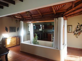 Photo 9: Home for Sale in Coronado, Panama