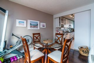 Photo 13: 215 4344 JACKPINE Avenue in Prince George: Lakewood Townhouse for sale (PG City West (Zone 71))  : MLS®# R2602431