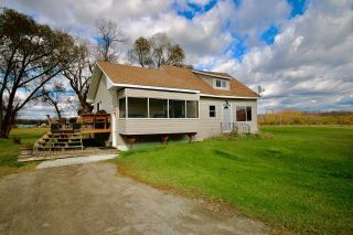 Photo 31: 85 Lavallee RD in Devlin: House for sale : MLS®# TB212037