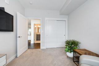 Photo 22: 625 200 Bellerose Drive: St. Albert Condo for sale : MLS®# E4260514