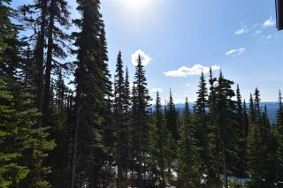 "Photo 2: 192 ALPINE Way in Smithers: Smithers - Rural Land for sale in ""Hudson Bay Mountain Estates"" (Smithers And Area (Zone 54))  : MLS®# R2453889"