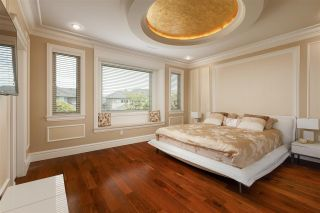 """Photo 12: 7611 LISMER Avenue in Richmond: Broadmoor House for sale in """"SUNNYMEDE"""" : MLS®# R2377682"""