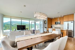 """Photo 13: 2203 301 CAPILANO Road in Port Moody: Port Moody Centre Condo for sale in """"THE RESIDENCES"""" : MLS®# R2612329"""