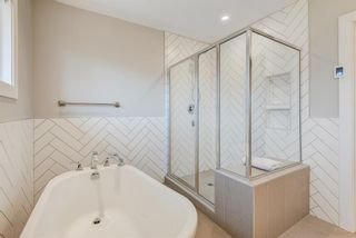 Photo 13: 359 Ashley Crescent SE in Calgary: Acadia Detached for sale : MLS®# A1115281