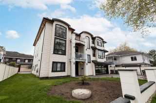 Photo 1: 9123 124 Street in Surrey: Queen Mary Park Surrey House for sale : MLS®# R2571770
