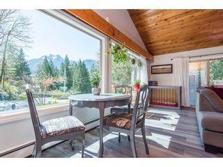 Photo 9: 50855 WINONA Road in Chilliwack: Chilliwack River Valley House for sale (Sardis)  : MLS®# R2570697
