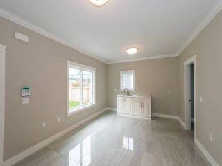 Photo 14: 6486 BRANTFORD Avenue in Burnaby: Upper Deer Lake 1/2 Duplex for sale (Burnaby South)  : MLS®# R2187635