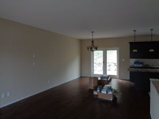 Photo 3: 2005 Galore Crescent in Kamloops: Juniper West House for sale : MLS®# 125909