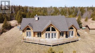 Photo 46: 300 McLay in Manitowaning: House for sale : MLS®# 2092314