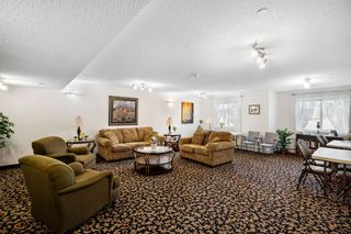 Photo 3: 2206 928 Arbour Lake Road NW in Calgary: Arbour Lake Apartment for sale : MLS®# A1091730