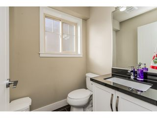 """Photo 10: 106 13368 72 Avenue in Surrey: West Newton Townhouse for sale in """"Crafton Hill"""" : MLS®# R2314183"""