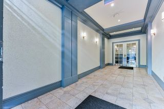 Photo 32: PH2 5723 BALSAM Street in Vancouver: Kerrisdale Condo for sale (Vancouver West)  : MLS®# R2625445