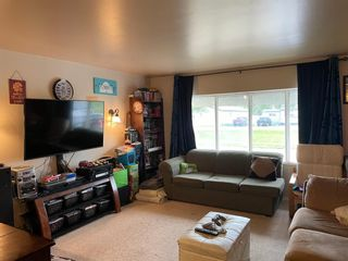 Photo 3: #21 - 266 N 2 Street W: Magrath Mobile for sale : MLS®# A1117405