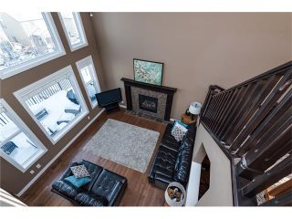 Photo 7: 14 WESTMOUNT Way: Okotoks House for sale : MLS®# C4093693