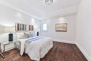 Photo 32: 5 Fenwood Heights in Toronto: Cliffcrest House (2-Storey) for sale (Toronto E08)  : MLS®# E5372370