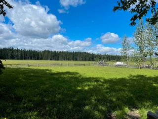 Photo 44: 64304 RGE RD 20: Rural Westlock County House for sale : MLS®# E4251071
