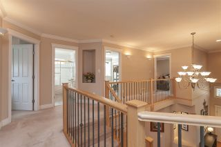 """Photo 20: 16729 108A Avenue in Surrey: Fraser Heights House for sale in """"Ridgeview Estates"""" (North Surrey)  : MLS®# R2508823"""