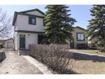 Property Photo: 81 ERIN RIDGE RD SE in CALGARY