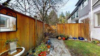 "Photo 17: 54 2401 MAMQUAM Road in Squamish: Garibaldi Highlands Townhouse for sale in ""Highland Glen"" : MLS®# R2469953"