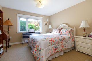 Photo 11: 105 535 Heatherdale Lane in Saanich: SW Royal Oak Condo for sale (Saanich West)  : MLS®# 844728
