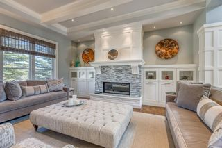 Photo 4: 10 Elveden Heights SW in Calgary: Springbank Hill Detached for sale : MLS®# A1094745