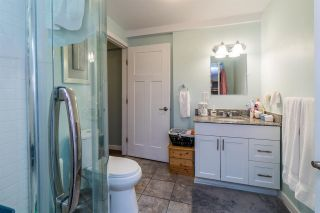 Photo 32: 4556 OTWAY Road in Prince George: Heritage House for sale (PG City West (Zone 71))  : MLS®# R2580679