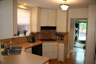 Photo 7: 24 Annesley Avenue in Toronto: House (2-Storey) for sale (C11: TORONTO)  : MLS®# C1980391