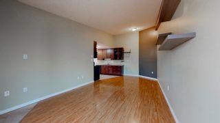 Photo 13: 402 10710 116 Street in Edmonton: Zone 08 Condo for sale : MLS®# E4259616