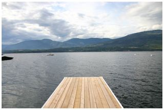 Photo 44: Lot 1 Eagle Bay Road in Eagle Bay: Eagle Bay Estates Vacant Land for sale : MLS®# 10105919