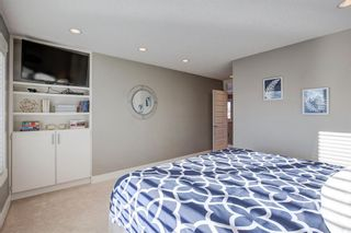 Photo 24: 2031 52 Avenue SW in Calgary: North Glenmore Park Detached for sale : MLS®# A1059510