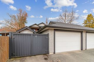 Photo 31: 343 E 12TH Street in North Vancouver: Central Lonsdale 1/2 Duplex for sale : MLS®# R2545625