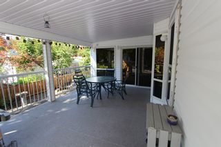 Photo 10: 275 3980 Squilax Anglemont Road in Scotch Creek: Recreational for sale : MLS®# 10239246