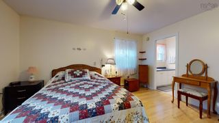 Photo 15: 2521 Highway 1 in Aylesford: 404-Kings County Residential for sale (Annapolis Valley)  : MLS®# 202125612