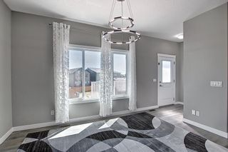 Photo 3: 26 Evanscrest Heights NW in Calgary: Evanston Detached for sale : MLS®# A1127719
