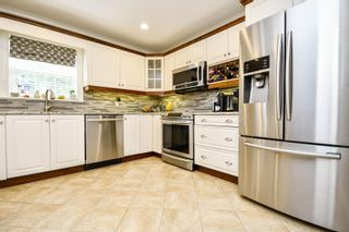 Photo 9: 212 Capilano Drive in Windsor Junction: 30-Waverley, Fall River, Oakfield Residential for sale (Halifax-Dartmouth)  : MLS®# 202116572