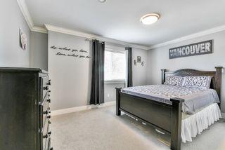 Photo 17: 9304 118 Street in Delta: Annieville House for sale (N. Delta)  : MLS®# R2285181