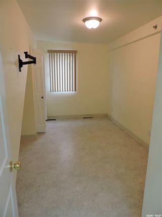 Photo 19: 221 1st Avenue North in Sturgis: Multi-Family for sale : MLS®# SK870138