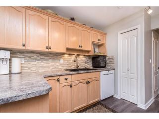 """Photo 8: 26 46360 VALLEYVIEW Road in Chilliwack: Promontory Townhouse for sale in """"Apple Creek"""" (Sardis)  : MLS®# R2587455"""