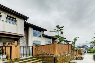 """Photo 32: 39 10480 248 Street in Maple Ridge: Thornhill MR Townhouse for sale in """"THE TERRACES II"""" : MLS®# R2585866"""