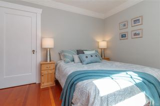 Photo 16: 2372 Zela St in Oak Bay: OB South Oak Bay House for sale : MLS®# 842164