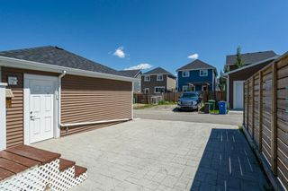 Photo 27: 432 River Heights Green: Cochrane Detached for sale : MLS®# A1058318