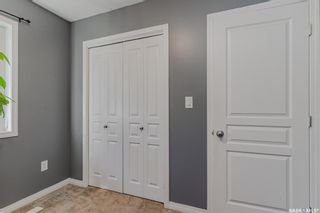 Photo 16: 838 Glenview Cove in Martensville: Residential for sale : MLS®# SK873843