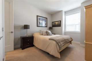 "Photo 18: 58 15988 32 Avenue in Surrey: Grandview Surrey Townhouse for sale in ""The Blu"" (South Surrey White Rock)  : MLS®# R2530667"