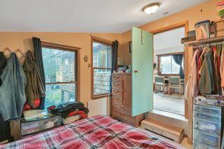 Photo 43: 2656 Cherrier Rd in : Isl Quadra Island House for sale (Islands)  : MLS®# 860218