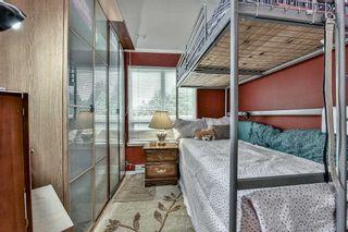 Photo 17: 408 14399 103 Avenue in Surrey: Whalley Condo for sale (North Surrey)  : MLS®# R2104636